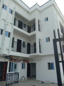 Brand New 2 Bedroom Apartment, Phase 2, Lakowe, Ibeju Lekki, Lagos, Flat / Apartment for Rent