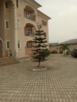 3 Bedroom Super Spacious Apartment, Phase 2, Lakowe, Ibeju Lekki, Lagos, Flat for Rent