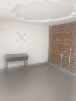 1 Room Self-contained, Off Adeniyi Jones, Adeniyi Jones, Ikeja, Lagos, Office Space for Rent