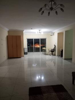 24 Hours Serviced Shared Apartment, Safe Court Apartment, Ikate, Lekki, Lagos, Self Contained (single Rooms) for Rent