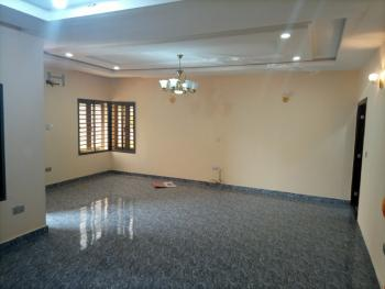 Luxury Finished & Partly Serviced 2 Bedroom Flat, Area1 By Old Secretariat, Area 1, Garki, Abuja, Flat for Rent
