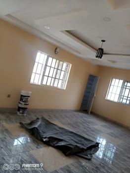 Newly Built Luxurious 2 Bedrooms Flat, Very Spacious, Sangotedo, Ajah, Lagos, Semi-detached Bungalow for Rent