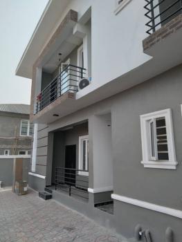 New Mini Flat, Harmony Estate Langbasa Road, Ajah, Lagos, Mini Flat for Rent