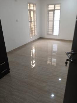 4 Bedroom Terrace Duplex House with Bq, Lekki Right Lekki Lagos State, Lekki Phase 1, Lekki, Lagos, Detached Duplex for Rent