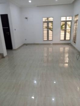 4 Bedroom Detached Duplex House with Bq, Lekki Right Lekki Phase 1 Lekki Lagos State, Lekki Phase 1, Lekki, Lagos, Detached Duplex for Rent
