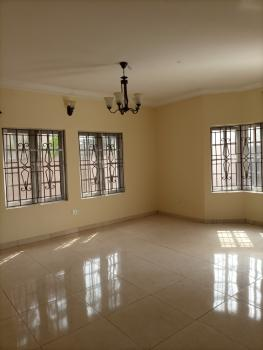 Neat 3 Bedroom Apartment, Off Mobolaji Johnson Road, Lekki Phase 1, Lekki, Lagos, Flat for Rent