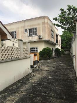 Beautiful 6 Bedroom Detached Duplex, Vgc, Lekki, Lagos, Detached Duplex for Sale