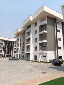 20 Units 3 Bedroom Serviced  Luxury Flat, Isaac John, Ikeja Gra, Ikeja, Lagos, Flat for Rent