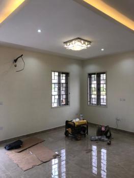 Newly Built Luxurious 8bed Room Duplex, Royal Gardens, Ajah, Lagos, Detached Duplex for Rent