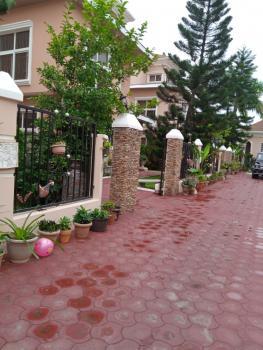 Luxury Finished and Serviced Duplex, Palace Road, Oniru, Victoria Island (vi), Lagos, Semi-detached Duplex for Rent