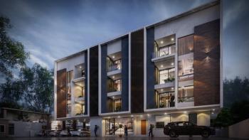 Luxury Fully Serviced Studio Apartment, Ikate Elegushi, Lekki, Lagos, Mini Flat for Sale