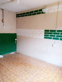 Single Room, Haruna Lowa Estate, Agric, Ikorodu, Lagos, Self Contained (single Rooms) for Rent
