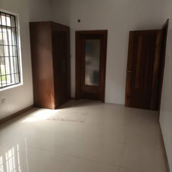 Luxury Room Self Contained, Lekki Phase 1, Lekki, Lagos, Self Contained (single Rooms) for Rent