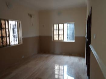 a Mini Flat, Idado Extension, Agungi, Lekki, Lagos, Mini Flat for Rent