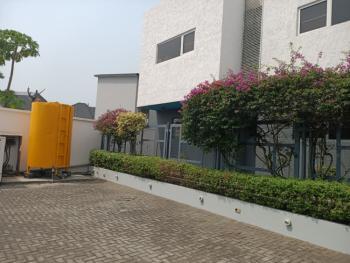 Cool  Serviced 2 Bedroom Apartment, Agungi, Lekki, Lagos, Flat for Rent