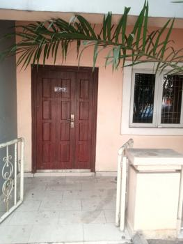 Luxury 3 Bedroom Apartment with Modern Facilities, Within Eliozu Rupukwu New Rd, Eliozu, Port Harcourt, Rivers, Flat for Rent