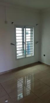 Self Contained Bq with Kitchen in Serviced Estate, Royal Garden Estate, Ajah, Lagos, Self Contained (single Rooms) for Rent
