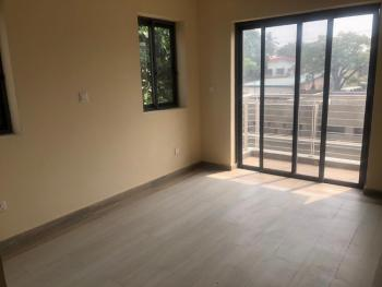 Luxurious 3 Bedroom Apartment with Fitted Kitchen and Bq, Off Awolowo Road, Ikoyi, Lagos, Flat / Apartment for Sale