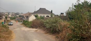 Land Measuring 750sqm, Kolapo Ishola Gra, Akobo, Ibadan, Oyo, Residential Land for Sale