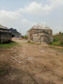 Standard 2 Plots of Land, Emmanuel Estate Nihort Extension, Jericho, Ibadan, Oyo, Residential Land for Sale