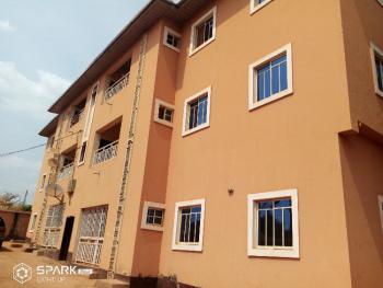 3 Bedroom Flats In Enugu