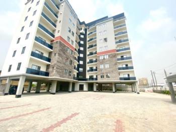 Luxury 3 Bedrooms Apartment, Off Ajose Adeogun, Victoria Island (vi), Lagos, Flat for Sale