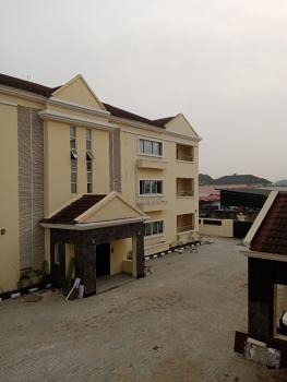 Luxurious Newly Built 3 Bedroom Flat, Sangotedo, Ajah, Lagos, Office Space for Rent