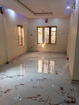 Mini Flat, Lekki County Homes, Ikota, Lekki, Lagos, Flat for Rent
