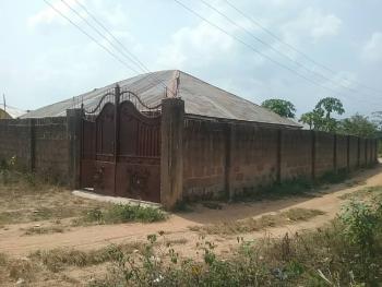 3 Bedroom Bungalow, Ido Area, Ologuneru, Ibadan, Oyo, Detached Bungalow for Sale