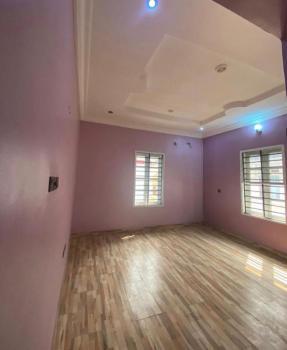 Mini Flats, Bera Estate, Chevron, Lekki Phase 2, Lekki, Lagos, Mini Flat for Rent