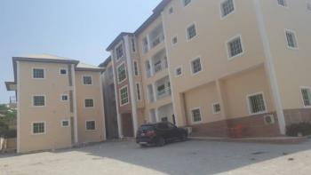3 Bedroom Flat, Anthony Enahoro Street, Utako, Abuja, Flat for Rent