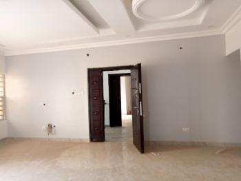 a Mini Flat, Opposite Ikate, Salem Ext, Ilasan, Lekki, Lagos, Mini Flat for Rent