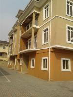 2 Bedroom And 3 Bedroom Tastefully Finished Service Flat At Oniru, Oniru, Victoria Island (VI), Lagos, 2 bedroom, 3 toilets, 2 baths Flat / Apartment for Rent