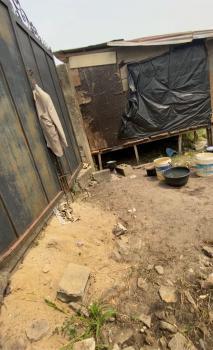 Full Standard Plot of Land Very Dry, Buy and Build Immediately, Ologolo Town, Ologolo, Lekki, Lagos, Residential Land for Sale