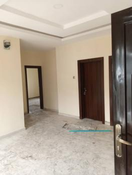 a Newly Built Mini Flat, Off Ajayi Road, Ogba, Ikeja, Lagos, Mini Flat for Rent