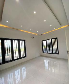 Fully Serviced Mini Flat Apartment with 24 Hours Power, Lekki, Lagos, Mini Flat for Rent