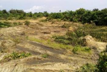 Plots of Land, Flourish City Estate, Along Enugwu-agidi Nwagu Njikoka Lga, Njikoka, Anambra, Mixed-use Land for Sale