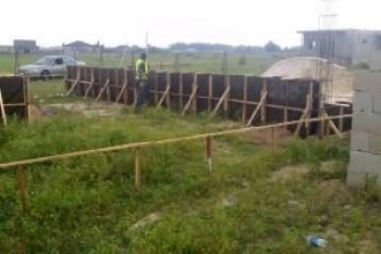 Plots of Land, Flourish City Benin - Abraka Road, Avbiakogba Town Ikpoba Okha Lga, Ikpoba Okha, Edo, Residential Land for Sale