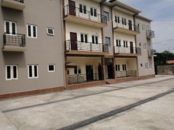 Luxury and Brand New 3 Bedroom Flat, Ikeja Gra, Ikeja, Lagos, Flat for Rent