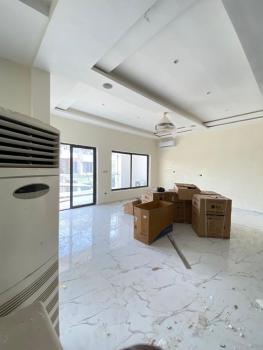 Newly Built Luxury 4 Bedrooms Terraced Duplex, Banana Island, Ikoyi, Lagos, Terraced Duplex for Sale