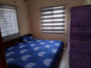 One Bedroom Flat, 45 Kajola Sreet By Aladeogo Church, Magboro, Ogun, Mini Flat Short Let