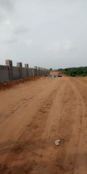 Land, Frontier Homes, Ikola, Ipaja, Lagos, Mixed-use Land for Sale