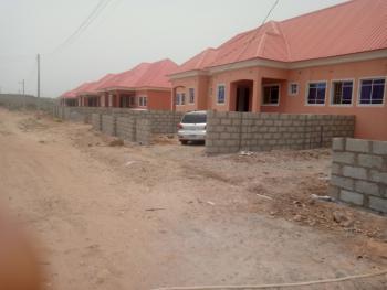 Parcel of Land Within an Estate, Kurudu, Abuja, Residential Land for Sale