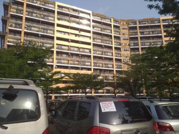 Furnished 1 Bedroom Flat Apartment, 1004 Estate, Victoria Island (vi), Lagos, Mini Flat for Sale