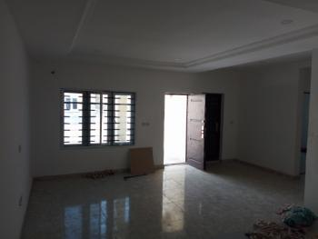 a Well Finished, Brand New Semi Detached 3 Bedroom Flat Bungalow, By Ay Shafa Fuel Station, Lugbe District, Abuja, Flat for Sale