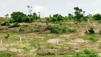 10.99 Hectares Mass Housing (fcda R of O), Sabo Gida, Abuja, Residential Land for Sale