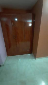 Nicely Finished 3 Bedrooms Blocks of Flat, Idu Industrial, Abuja, Flat / Apartment for Rent