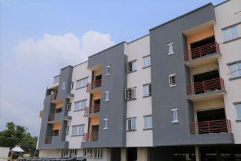 Luxury 3 Bedroom Apartment, Gra, Abijo, Lekki, Lagos, Flat / Apartment for Sale