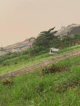 500sqm Dry Land, Omole Phase 2, Ikeja, Lagos, Residential Land for Sale