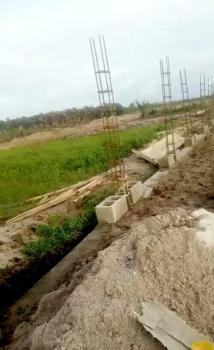 Land with C of O, Bogije, Ajah, Lagos, Mixed-use Land for Sale